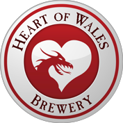 Heart of Wales Logo